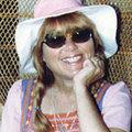Dr. Marilyn Rossner