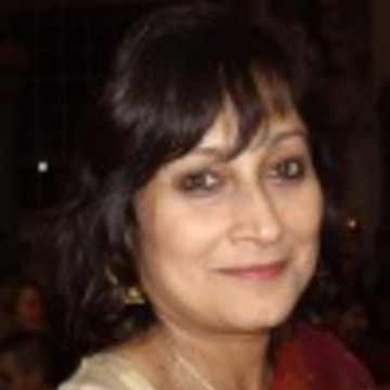 Neeti (Senior Staff Member)