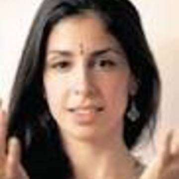 Paloma Devi