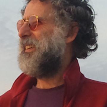 Dennis Chernin, MD, MPH