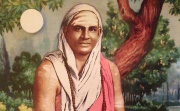 Bhakti Yoga & Jnana Yoga: Sankaracharya's Bhaja Govindam
