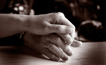 Cultivating Compassionate Wisdom in Caregiving and Self-Care