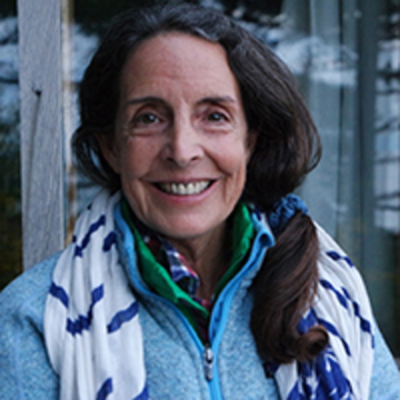 Michele McDonald