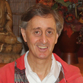 Donald Rothberg