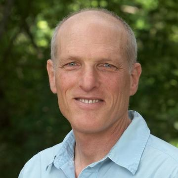 Gregory Kramer