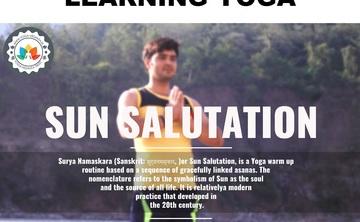 One Week Yoga Retreat (7 days) in Rishkesh