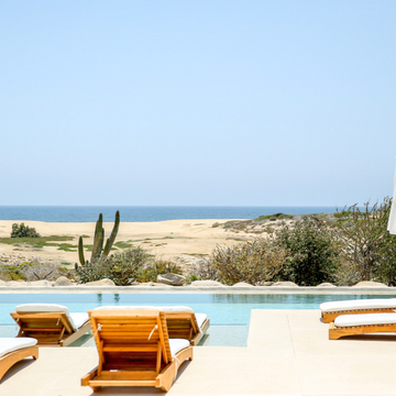 TODOS SANTOS Soul Vacation