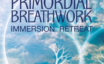 Colorado Primordial Breathwork Immersion Retreat