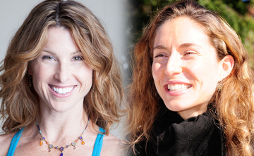 YOGAONE RETREAT & 30 HOUR TEACHER IMMERSION