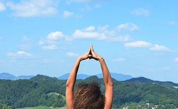 4 Days Agnihotra Yoga Retreat, Croatia