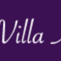 Villa Ananda