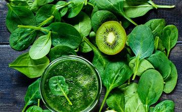 Gentle Juice Cleanse & Yoga Retreat
