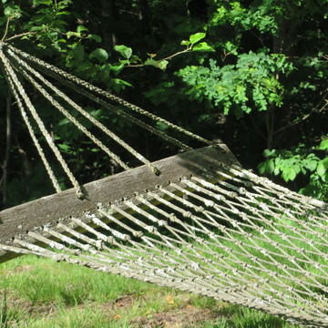 Zen Mind/Body Zen–The Undoing of Doing
