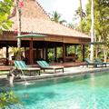 Private Villa Ubud