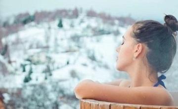 Weekend Mini Retreat 3 nights – Flexible Dates