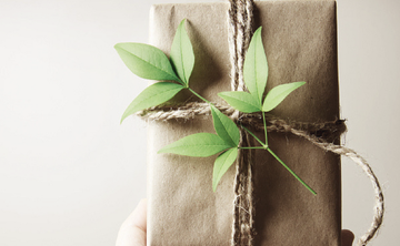 Retreat Gift Vouchers – A thoughtful gift