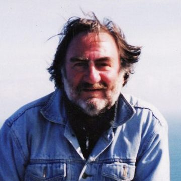Ralph White