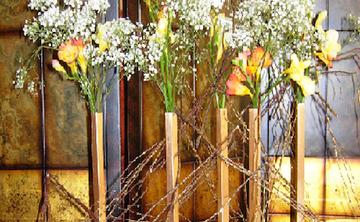 Kalapa Ikebana: The Art of Flower Arranging