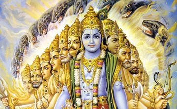 Philosophy for a Brighter Life: Lessons from the Bhagavad Gita