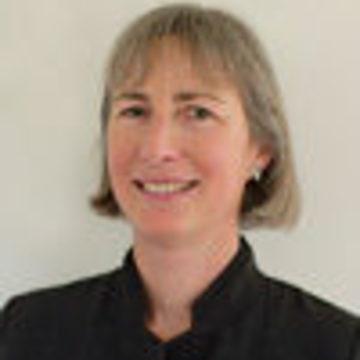 Elizabeth Callahan