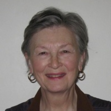 Nancy Huszagh