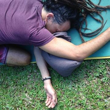 New Moon Yin Retreats in Jamaica: June