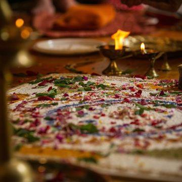 Navaratri Celebration