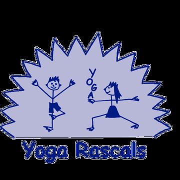 Yoga Rascals on Mt. Helix - Teacher Training