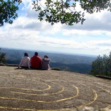 Relax & Renew - Kundalini Yoga & Rebirthing retreat
