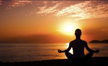 Living In Harmony Retreat: Discover Your Purpose, Sotuta de Peon – March 2018