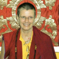 Lama Karma Chotso