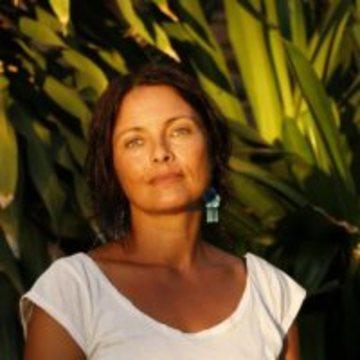 Amita Albini