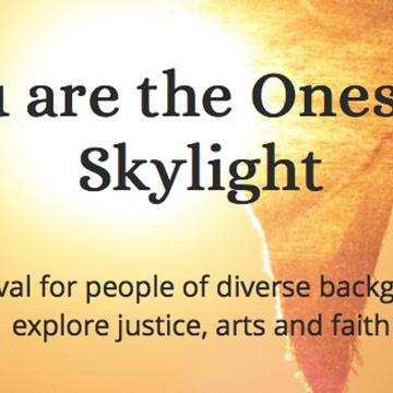 Skylight Festival 2018