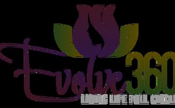 Evolve 360: Living Life Full Circle 2018
