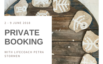 Private booking   Business Coaching Week