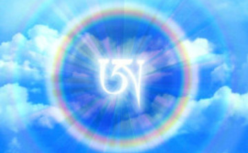 Dzogchen Day Webcast
