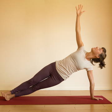 Yogic Tips for Sustainable Living