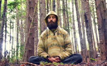 Ashram Living Personal Retreat  (1 month Program)