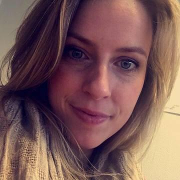 Tinna Sif Sigurdardottir