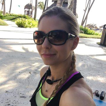 Shannon Smadella