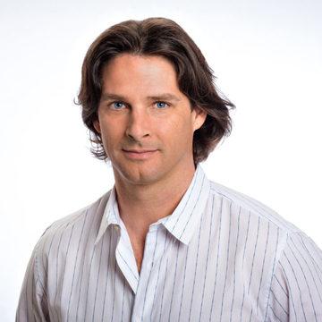 Brandon Jellison