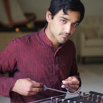 Vinay Desai