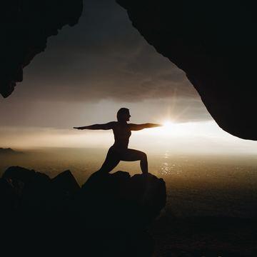 Emotional Balance & Mind Training
