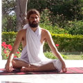 Dr. Shri Yogi Chandrakant