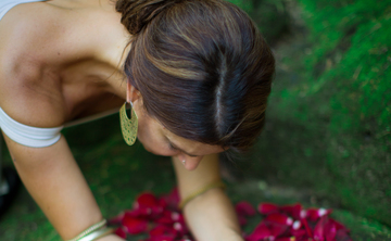 TNYT 100HR Embodied Mindfulness Yoga Teacher Training