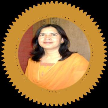 Dr. Usha Vaishnava