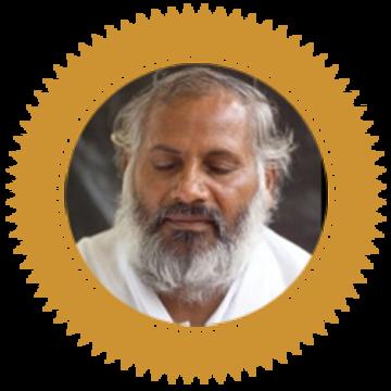 Guru Buddhi Prakash