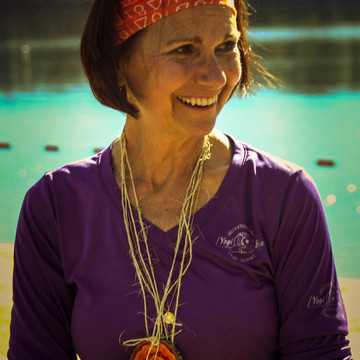 Lisa M. Garcia