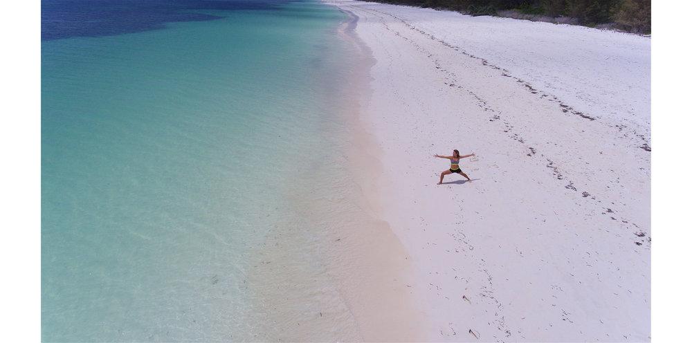 beachyoga.jpg