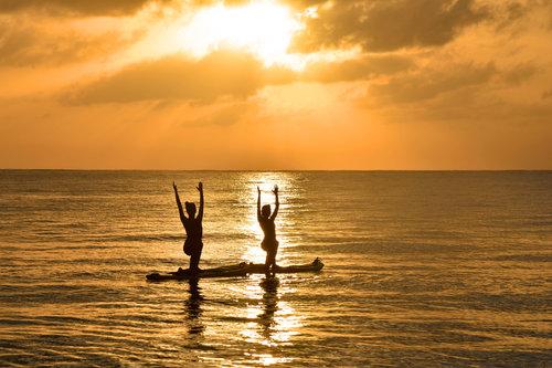 Yoga_20_PaulKrystall.jpg